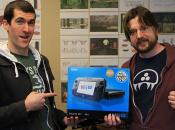 Buddy & Me Wii U eShop Version Added As Kickstarter Stretch Goal