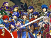 Celebrate The European Launch of Fire Emblem: Awakening With This Tribute Album