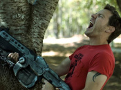 "Cliff Bleszinski Likens The Wii To A ""Virus"""