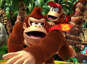 Donkey Kong Country Returns 3D Has Local Co-op Play And An Easy Mode