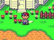EarthBound Delay May Not Have Been Caused By Music Licensing Issues After All