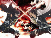 Europe Receives Fire Emblem: Awakening Puzzle Panel