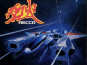 Famicom Classic Recca Could Be Blasting To Western 3DS eShops