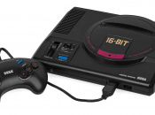 Ten SEGA Mega Drive / Genesis Games We Want on the Wii U Virtual Console