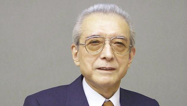 Yamauchi1