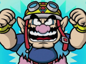 Game & Wario to Retail at $39.99 in the U.S.