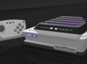 Hyperkin: Nintendo Hasn't Contacted Us About the RetroN 5