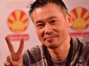 "Inafune: Japanese Developers Are ""Too Proud"" And ""Don't Know What To Do"""