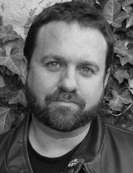 interview  meet christopher robin miller