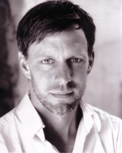 Trevor White