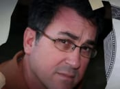 Michael Pachter On Wii U, 3DS And The Challenges Facing Nintendo This Generation