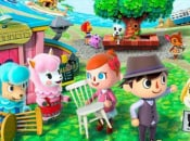 Iwata Asks Delves Into Animal Crossing: New Leaf