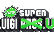 Iwata Reveals More Details On New Super Luigi U