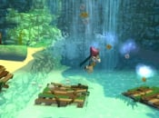 LEGO Legends of Chima: Laval's Journey Begins This Summer