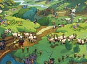 Level 5's Fantasy Life Ships 300,000 Copies In Japan
