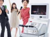 Meet The Wii U Karaoke System Which Costs $16,000