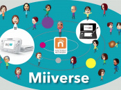 "Miiverse to Arrive on 3DS ""Within This Year"""
