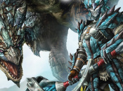 Monster Hunter 3 Ultimate Gathering Happening This Saturday in London