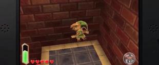 Zelda Paper 3