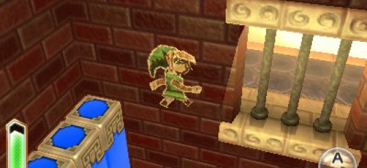 CTRP Zelda Scrn05 Ev04