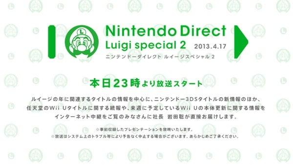 IMAGE(http://images.nintendolife.com/news/2013/04/nintendo_direct_luigi_special_2_announced_for_japan/attachment/0/large.jpg)
