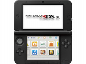 Watch The European 3DS Presentation Live