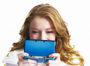 Watch The North American 3DS Presentation Live