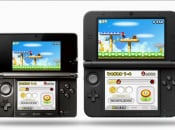 Nintendo of America Announces Impressive Download Figures and Sales for 3DS
