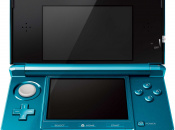 Nintendo Selling Refurbished 3DS and DSi Consoles