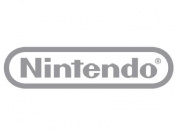 Nintendo Stock Rises By 11%