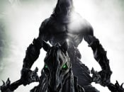 Nordic Games Picks Up The Darksiders Franchise