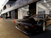 "Project CARS Dev Making Sure Wii U Doesn't Get A ""Crappy"" Version"