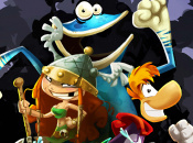 "Rayman Creator Michel Ancel ""Wasn't Shocked"" By Backlash To Legends Delay"