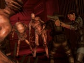 Resident Evil Revelations Demo to Sneak up on the Wii U eShop