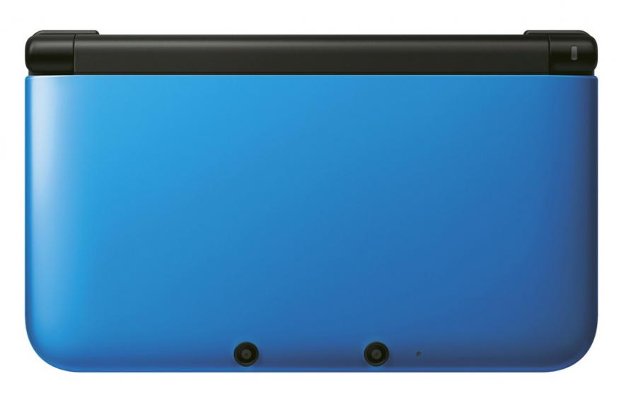 231676 Console 3 Ds Xl