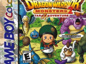 Dragon Quest Monsters 2 Remake Trademarked in Japan
