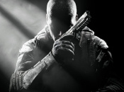 New Call of Duty Title To Be Revealed Next Week