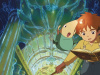 Ni no Kuni Could Yet See A Western Release, According To Publisher Namco Bandai