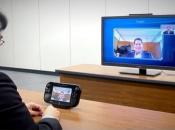 Satoru Iwata Taking Over CEO Role of Nintendo of America