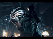 SEGA Still Committed To Wii U Despite  Aliens: Colonial Marines Cancellation