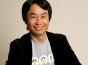 "Shigeru Miyamoto Admits He Could Keep Working for ""A Long Time"""
