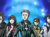 Shin Megami Tensei: Devil Summoner: Soul Hackers Arrives in Europe This Fall