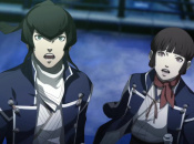 Shin Megami Tensei IV Coming To North American 3DS Consoles This Summer