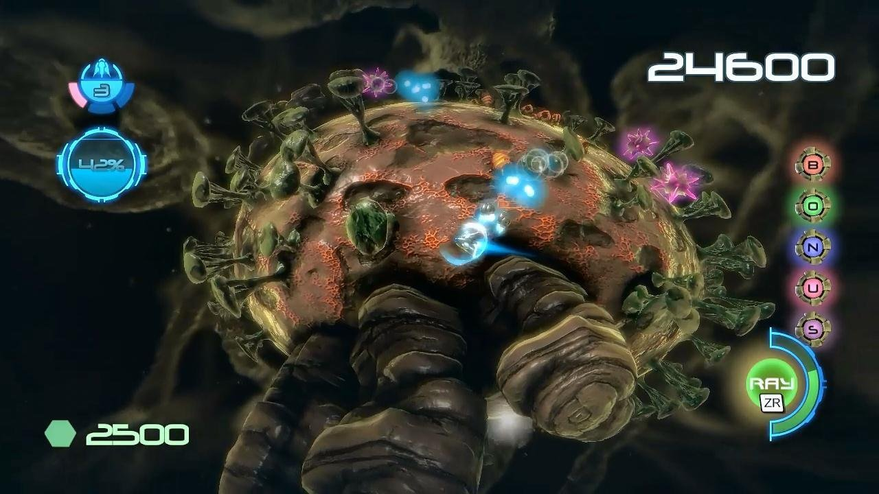 New Wii U Games 2013 : Shin en multimedia has two wii u games in the pipeline