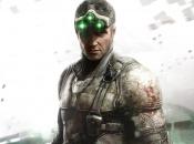 """Splinter Cell: Blacklist Features """"Nostalgic"""" Gameplay Elements"""