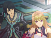 Tales Producer Has No Immediate Plans To Bring The Series To Wii U