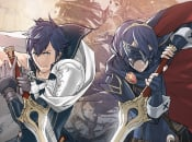 Fire Emblem: Awakening - The Big Casual Mode Debate