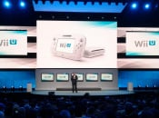 Nintendo's Changing the Media Game at E3