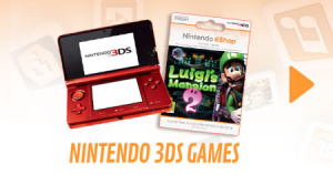 GAME needs a new stock 3DS image...