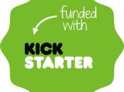 The Blurring Lines of Kickstarter Fundraising Goals